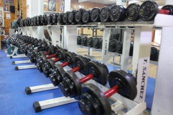 gimnasio-lucero-peso-libre
