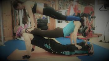 perosnal-trainer-gimnasio-lucero-madrid