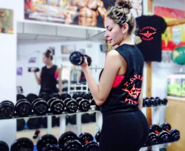 entrenador-personal-fitness-madrid